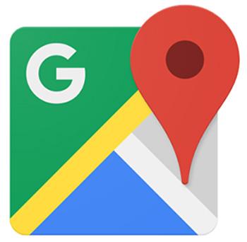 google-maps-sin-conexion
