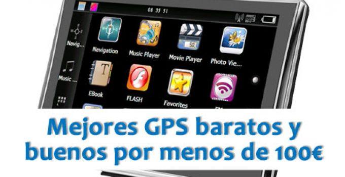 gps-baratos
