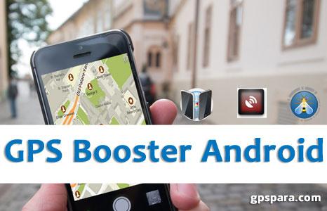 gps-booster-android-acelerador
