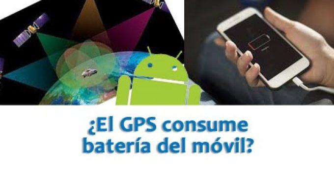 gps-consume-bateria-movil