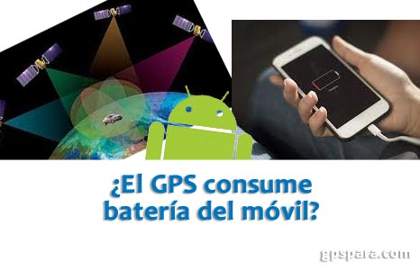 gps-consume-bateria-movil
