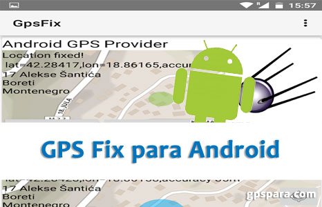 gps-fix-android-apk