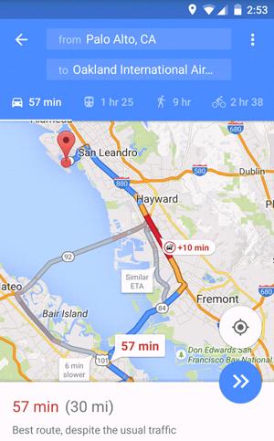 gps-maps-de-google
