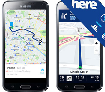 gps-offline-android-here-maps