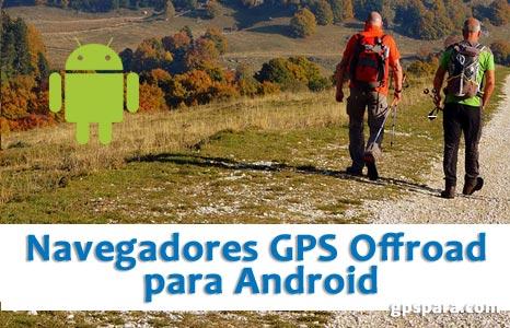 gps-offroad-para-android