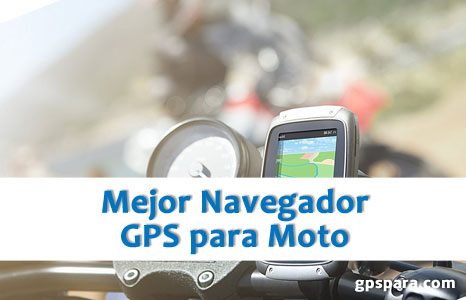 gps-para-moto