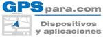 GPSpara.com
