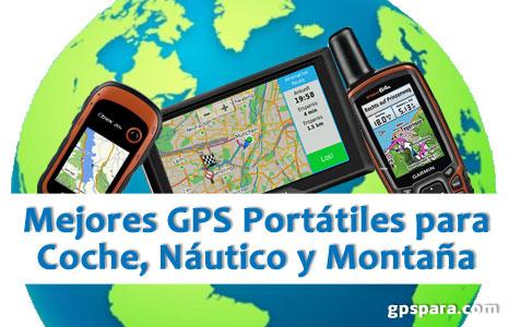 gps-portatil