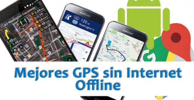 gps-sin-internet-offline-android