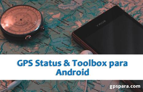gps-status-toolbox-android