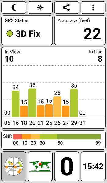 gps-test-pantalla-principal