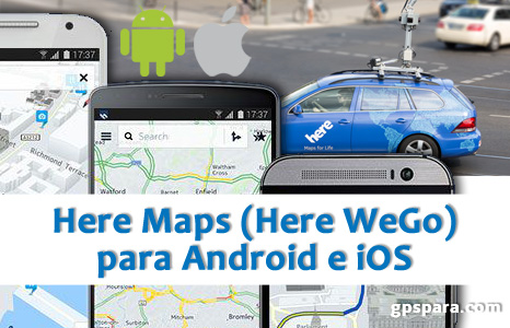 here-maps-para-android-ios