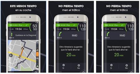 icoyote-avisador-de-radares-android-gratis