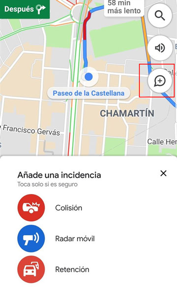 informar-accidente-colision-retencion-google-maps