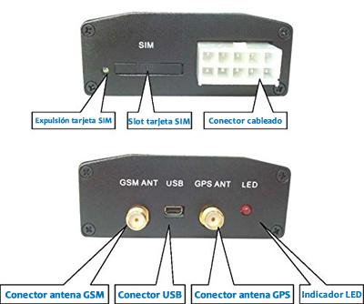 instalar-localizador-gps-coche