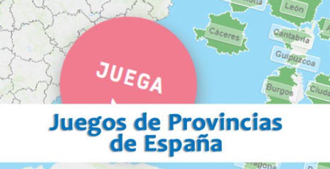 juegos-provincias-de-españa