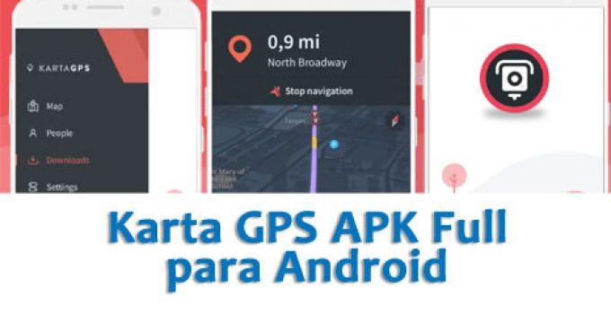karta-gps-apk-app-android-full