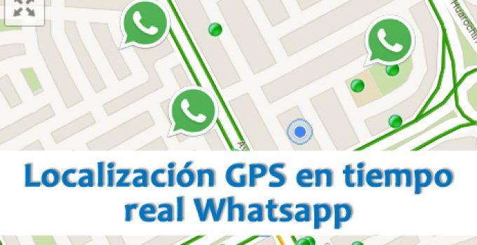localizacion-tiempo-real-whatsapp