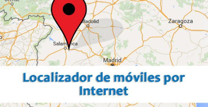 localizador-de-moviles-gratis