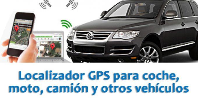 localizador-gps-para-coche-moto-camion