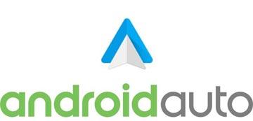 logo-android-auto