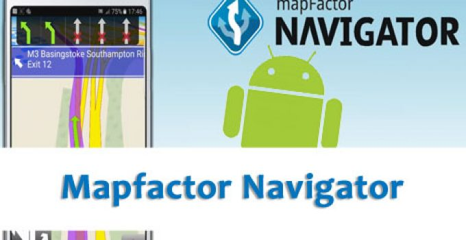 mapfactor-navigator-android