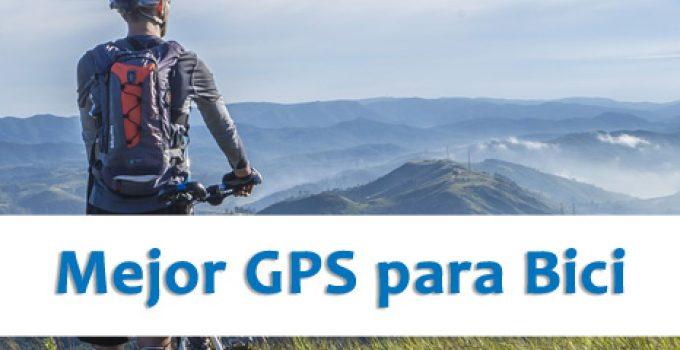 mejor-gps-para-bici