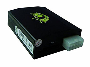 mejor-localizador-gps-tk-103