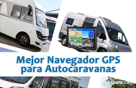 mejor-navegador-gps-para-autocaravana
