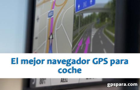 mejor-navegador-gps-para-coche