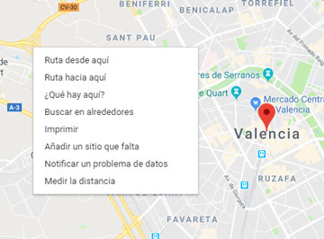 menu-contextual-agregar-origen-destino-google-maps