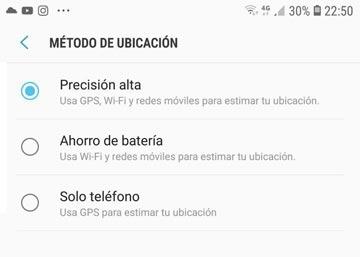 metodos-de-ubicacion-android