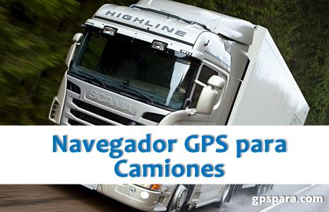 navegador-gps-para-camiones