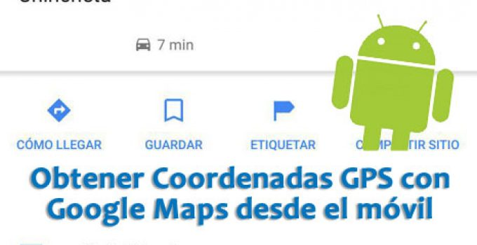 obtener-coordenadas-gps-android-iphone-google-maps