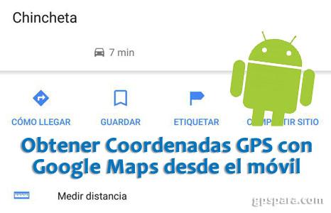 obtener-coordenadas-gps-android-iphone-google-maps
