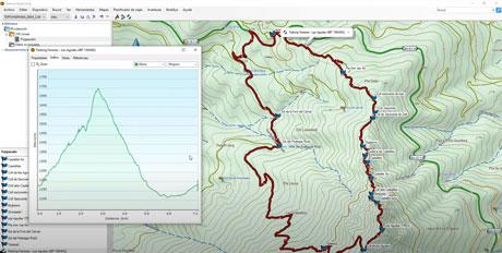perfil-longitudinal-ruta-basecamp