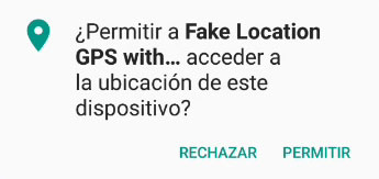 permisos-fake-location-gps-android