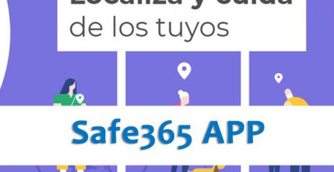 que-es-safe365