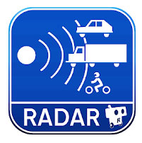 radarbot-logo