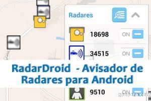 radardroid-pro-apk