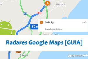 radares-google-maps