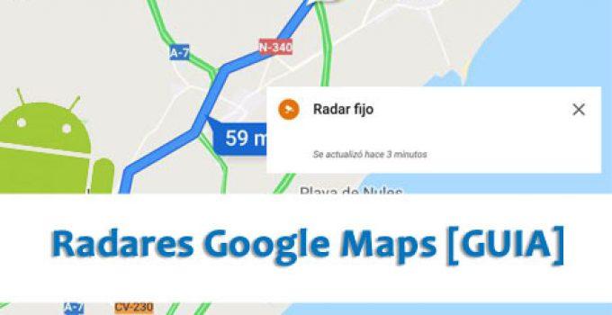 radares-google-maps