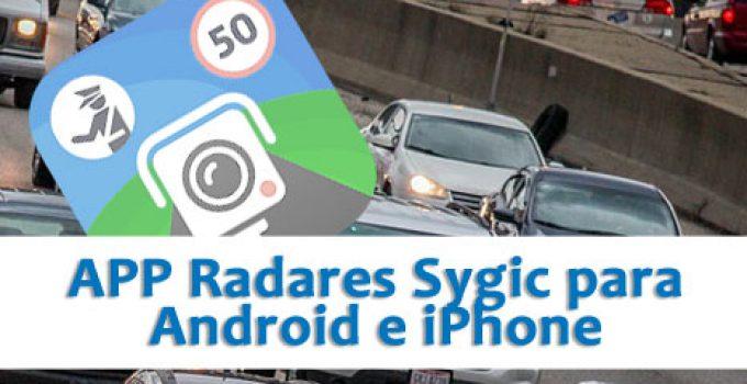 radares-sygic