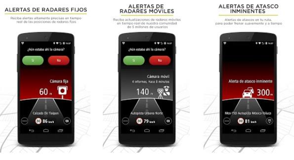 radares-tomtom-para-android