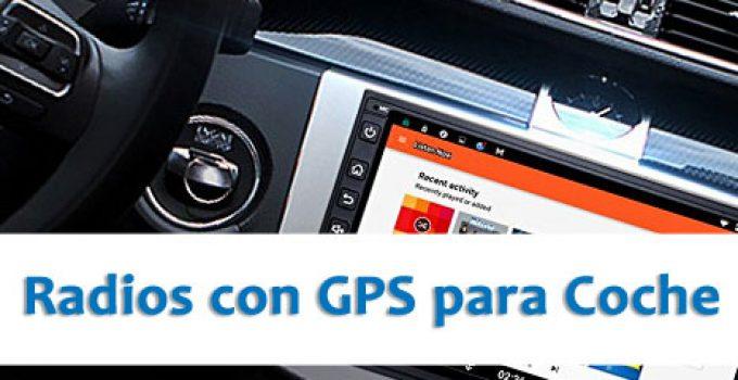radio-gps-para-coche-barato-1-din-2-din