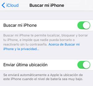 rastrear-ubicacion-iphone