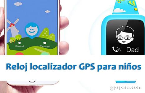 reloj-localizador-gps-para-niños