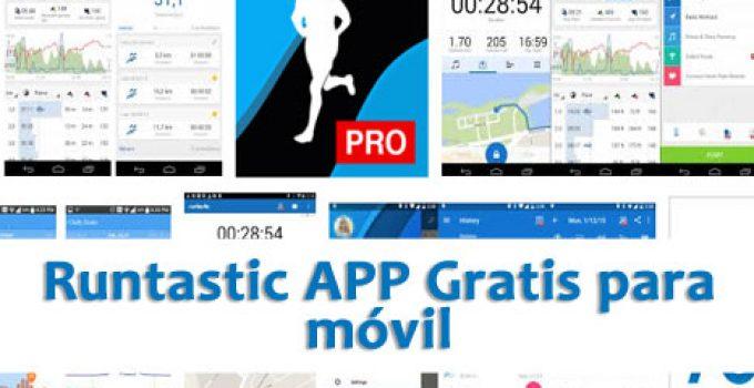 runtastic-gratis-en-español-para-android-iphone