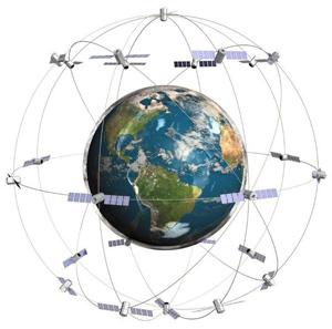 satelites-gps
