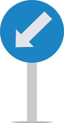 señal-de-tráfico